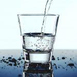 Methods of Making Hydrogen Water