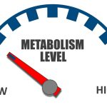 Depleting Deuterium Helps Restore Your Metabolism