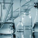 The role of deuterium in DNA degradation