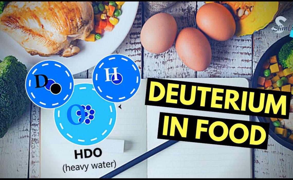 deuterium-depleted-food